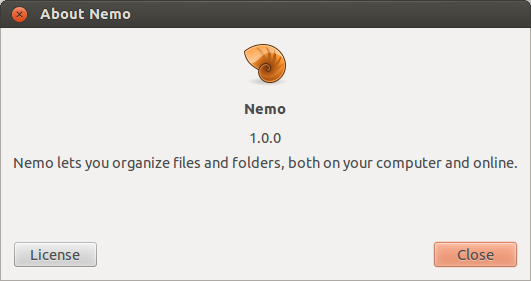 About Nemo_024